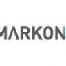 Markono Print
