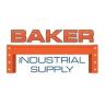 Baker Industrial Supply