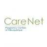 Care Net Pregnancy Center of Albuquerque
