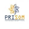 PrisomtechnologyLLP