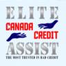 Elite Canada Credit Assist