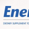 Energast Energast