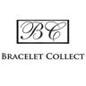Bracelet Collect