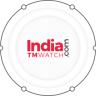 India Trademark Watch