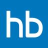 HostBooks Limited