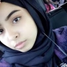 Fatima Harb
