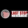 Last Stop Lighting