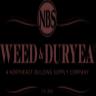 WeedDuryea