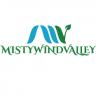 Misty Wind Valley