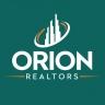 Orion Realtors