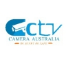 CCTV Camera Australia