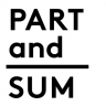 Part and Sum