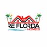 RE FLORIDA HOMES