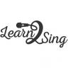 Learn2Sing
