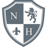 Noble House Media