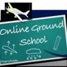 onlinegroundschool