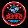 rttc yatra