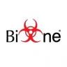 BioOneInc