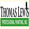 Thomas Lewis Professional Painting, Inc.