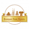 Sharma Tour Travel