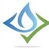 Utah Storm Water Protection