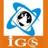 IGCS India