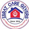 ISRAT CARE GIVERS || Nursing home dhaka