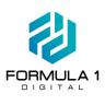 Formula 1 Digital
