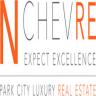 NChevre Real Estate