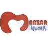 Manzar Entertainment