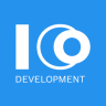 ICODevelopment