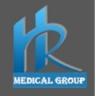 HR Medical Group Inc