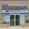 jamessnowphysiotherapy