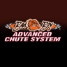 Advanced Chute System