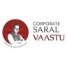 Corporate Saral Vaastu