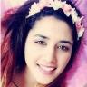 Lina Suzy