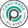 Concierge Pilates