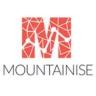Mountainise