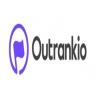 Outrankio