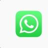 whatsappgrouplinkslists