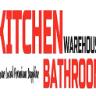 Kitchen Bathroom Warehouse
