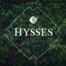 Hysses Singapore