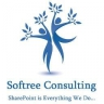 Softree Consulting