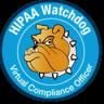 HIPAAWatchdog