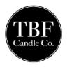 TBF Candle Company