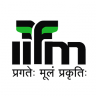 Indian Institute of Forest Management
