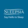Sleepsia: Memory Pillow