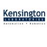 Kensington Labs