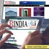 Varinida magazines