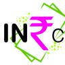 Inr Credit